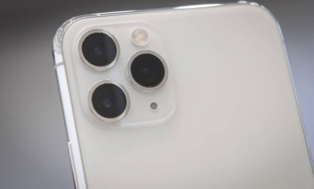 아이폰 11 프로 실물 언박싱.jpg   인스티즈