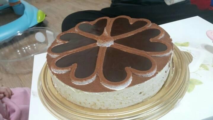 생일 케이크때문에 분위기 박살.jpg | 인스티즈