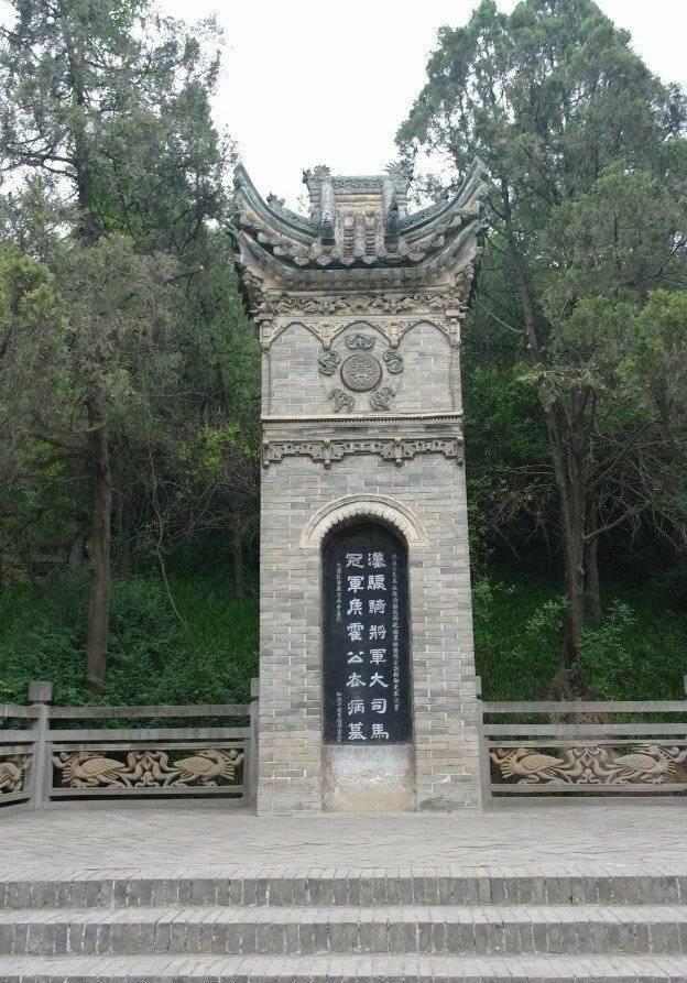 중국 역사상 최연소 명장 기린아 곽거병 | 인스티즈