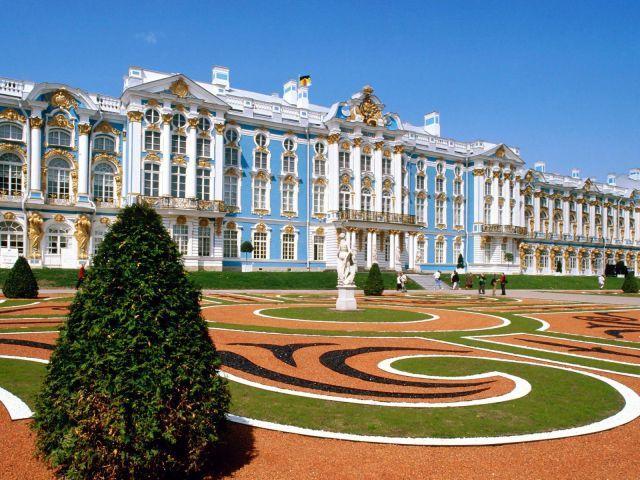 유명 여행사이트가 추천한 유럽 최고 여행지 (2부)   인스티즈
