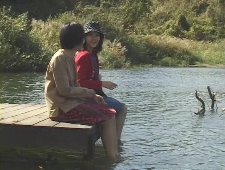 영화 장화홍련에서 친자매로 나왔던 임수정과 문근영 | 인스티즈