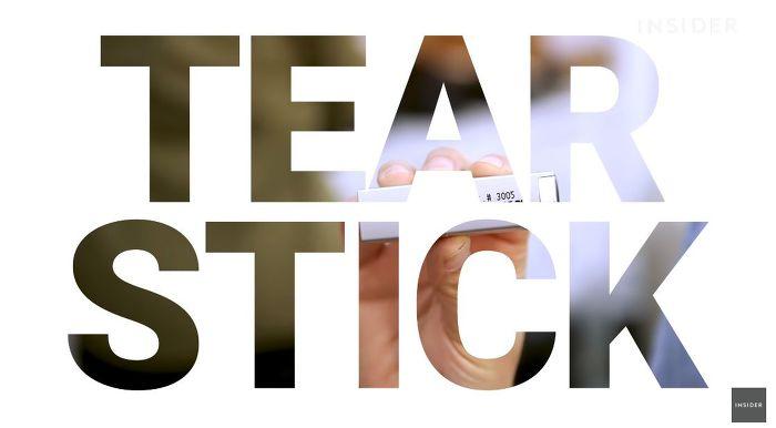 서양배우들이 실제로 쓰는 가짜 눈물연기 방법 | 인스티즈