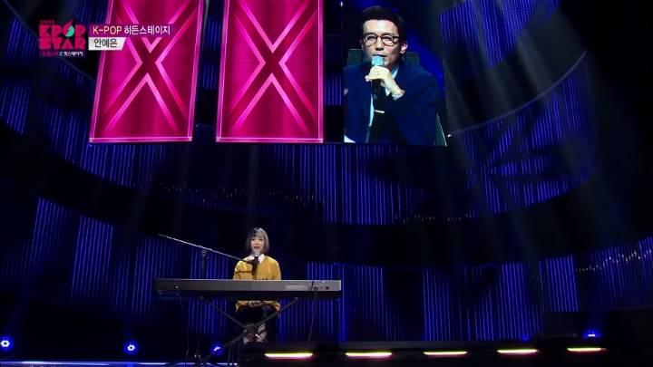 한 오디션 참가자의 혹평 받은 자작곡이 불러온 후폭풍 | 인스티즈