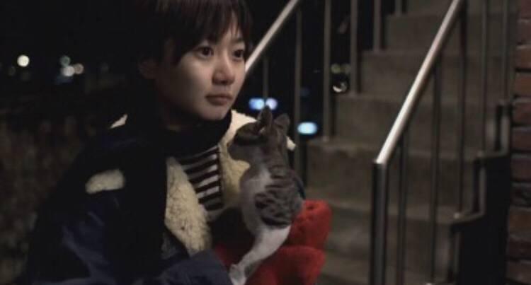 2000년대 초반 한국영화 특유의 분위기   인스티즈