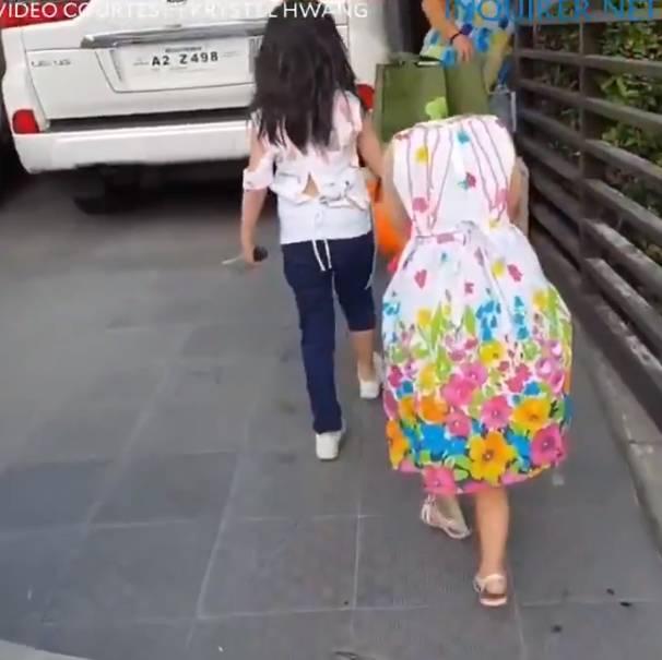 딸을 할로윈 스타로 만드는법 (깜놀주의) | 인스티즈