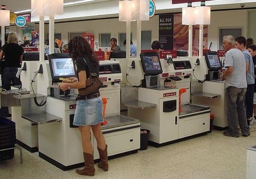 일요일에 문을 열기 시작한 프랑스 슈퍼마켓들 | 인스티즈