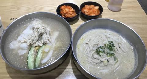 서울 찐맛집 추천 | 인스티즈