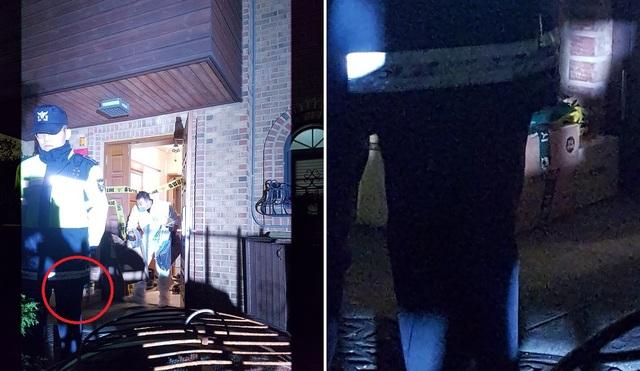 [단독] 설리, 사망 전날 '신선식품' 주문… SNS로 '신상' 자랑도 | 인스티즈