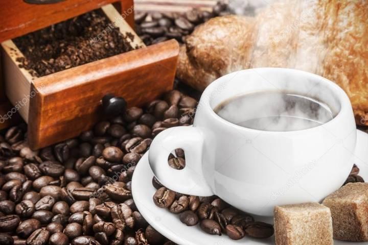 카페인 효과 안받는사람 특징.jpg | 인스티즈