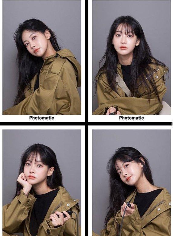 배우 오연서 인스타.jpg | 인스티즈