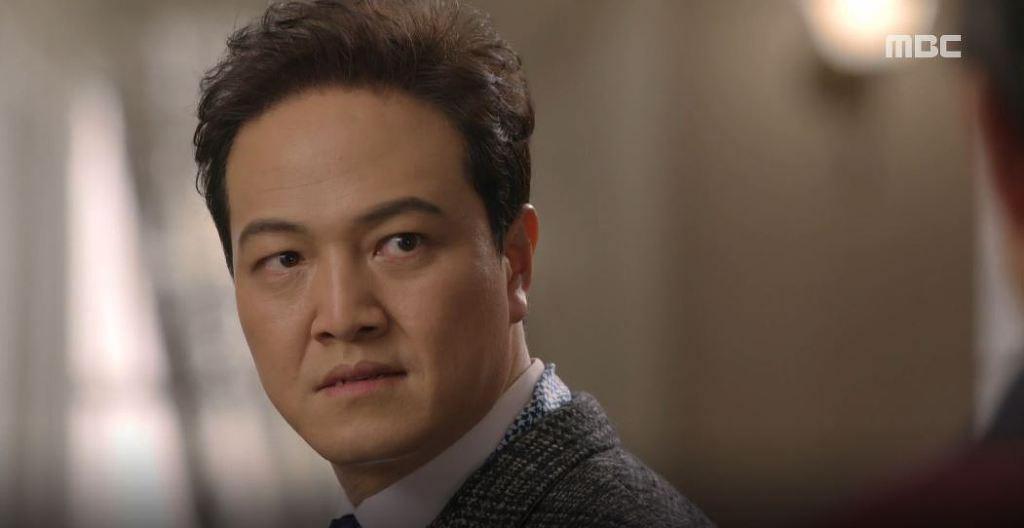 배우 정웅인씨 연기 잘하나요? | 인스티즈