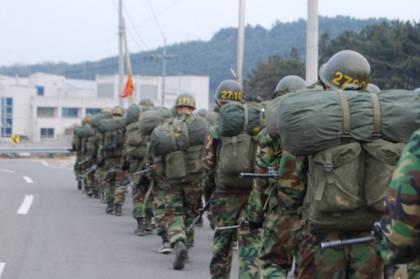 군대 내 단기꿀알바로 한개 할수있다면? | 인스티즈