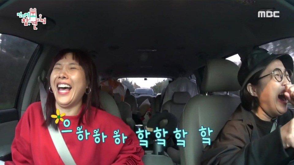 셀럽파이브가 MBC 연말 가요대제전 섭외 받고도 곤란한 이유 | 인스티즈
