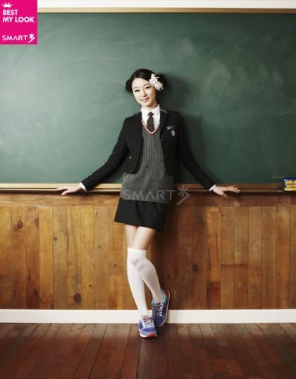 전국 예술고등학교 이쁜교복 | 인스티즈