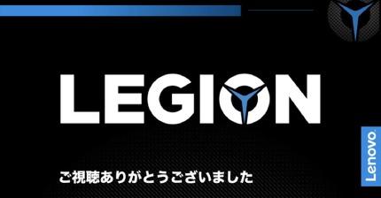 도쿄 게임쇼에서 게임하는 사쿠라 .youtube | 인스티즈