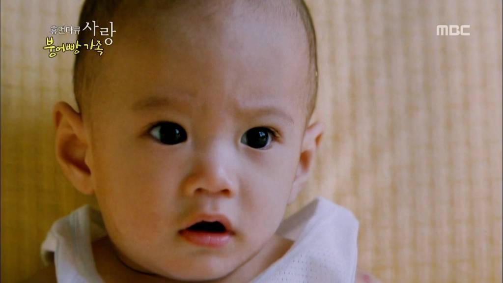 [다큐스폐셜] 입양 후 2년 반 만에 파양 된 9살 태준이.....JPG | 인스티즈