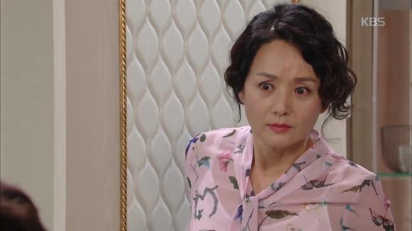 아내의 유혹삘나는 새 일일드라마- 이름없는 여자 | 인스티즈