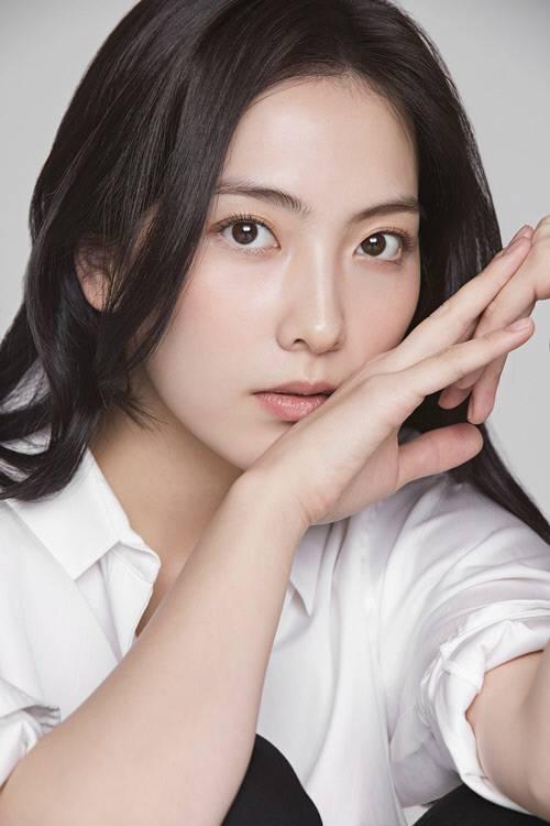 카라 출신 강지영 키이스트와 전속계약 | 인스티즈