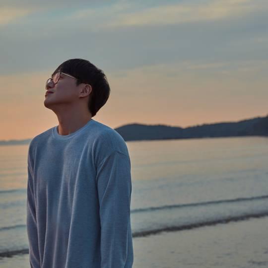 9일(월), 성시경 디지털 싱글 발매   인스티즈