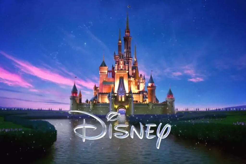 디즈니랑 비교해도 세계적인 인지도 비빌만하다 vs 아니다 | 인스티즈