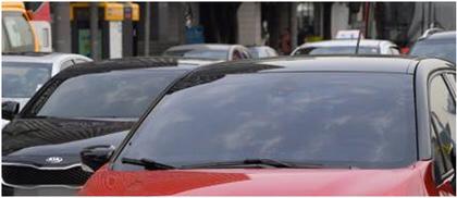 우리나라 운전자 80프로가 하고 있는 불법행위 | 인스티즈