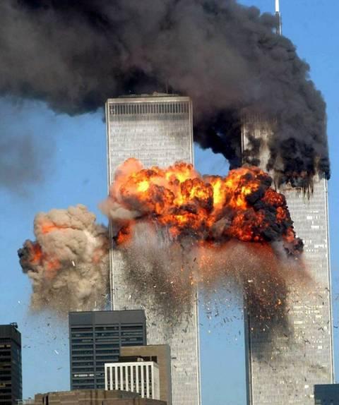 각하 미국 본토가 공격당했습니다 | 인스티즈