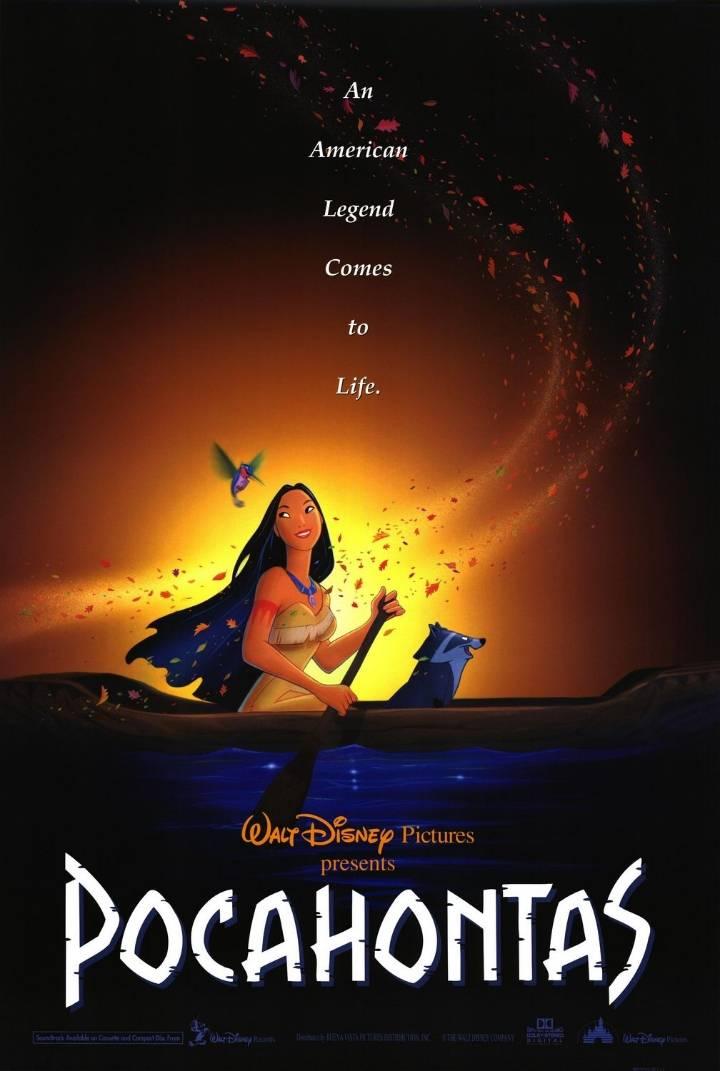 본인이 뽑는 디즈니 최고의 작품은? | 인스티즈
