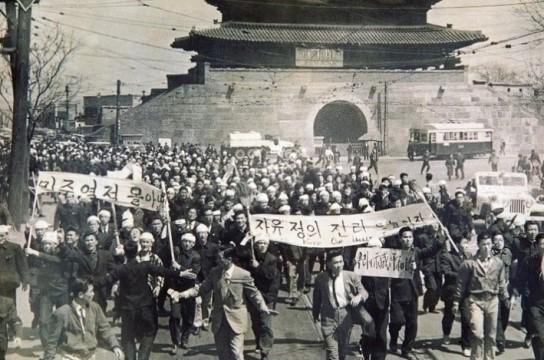 확실히 뭔가 있는듯한 한국인의 DNA   인스티즈