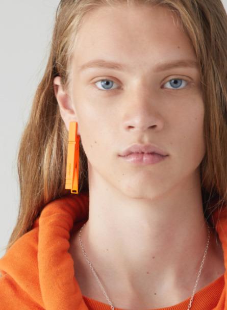47만원짜리 귀걸이 | 인스티즈
