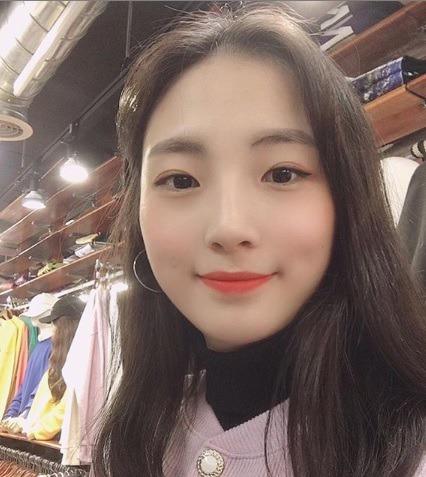 고딩때 역도 전국체전 1위했던 김나영 선수 근황   인스티즈