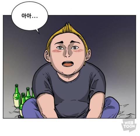 화성연쇄 8차 사건이 모티브같은 웹툰 | 인스티즈