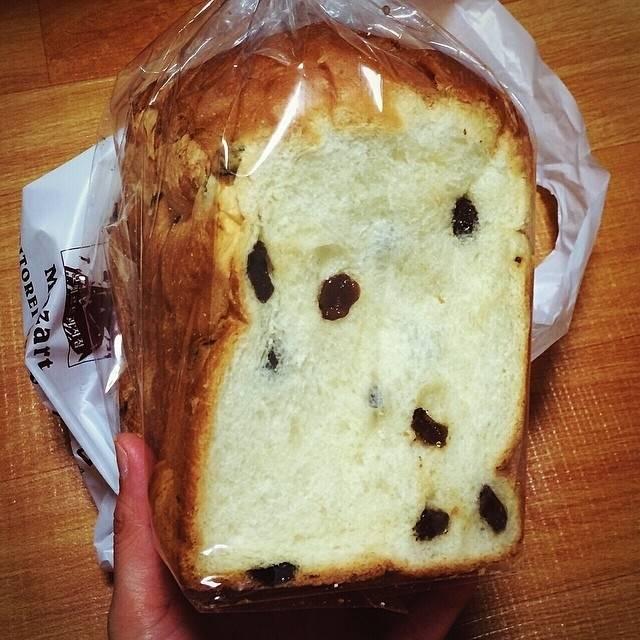 빵덕후들이 입에 넣으면 환장한다는 음식.......jpg | 인스티즈