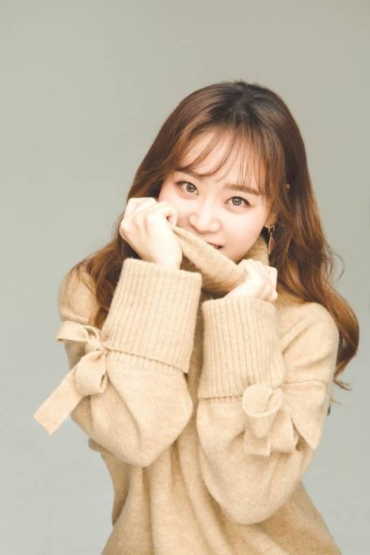 12일(일), 이예준 디지털 싱글 '미친소리' 발매 | 인스티즈