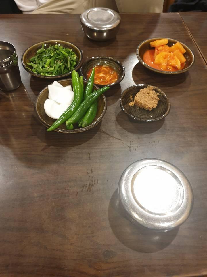 서울 강남구 농민백암순대 본점 jpg | 인스티즈