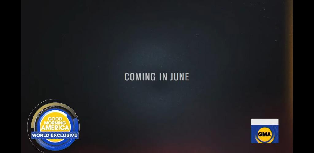 넷플릭스 2020년 6월 10부작 다큐멘터리   인스티즈
