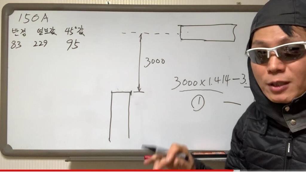 불꽃 튀는 진짜 '실전 수학'.jpg | 인스티즈