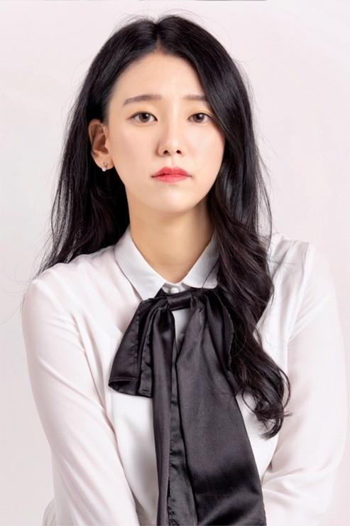 17일(금), 가희 싱글 앨범 3집 발매 | 인스티즈