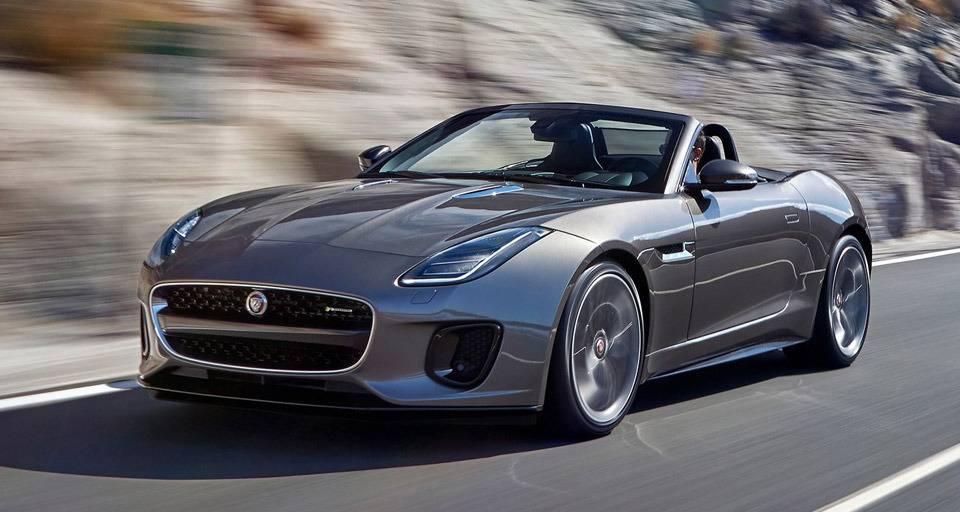 같은 가격대라면 선택할 자동차 브랜드는?? | 인스티즈
