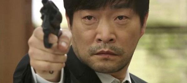 최근 10년간 SBS 연기대상 대상 수상자   인스티즈