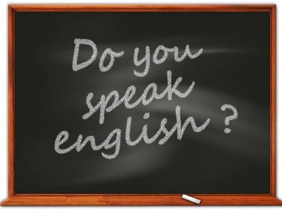 영어회화의 절반을 해결해 주는 20가지 질문 패턴 | 인스티즈
