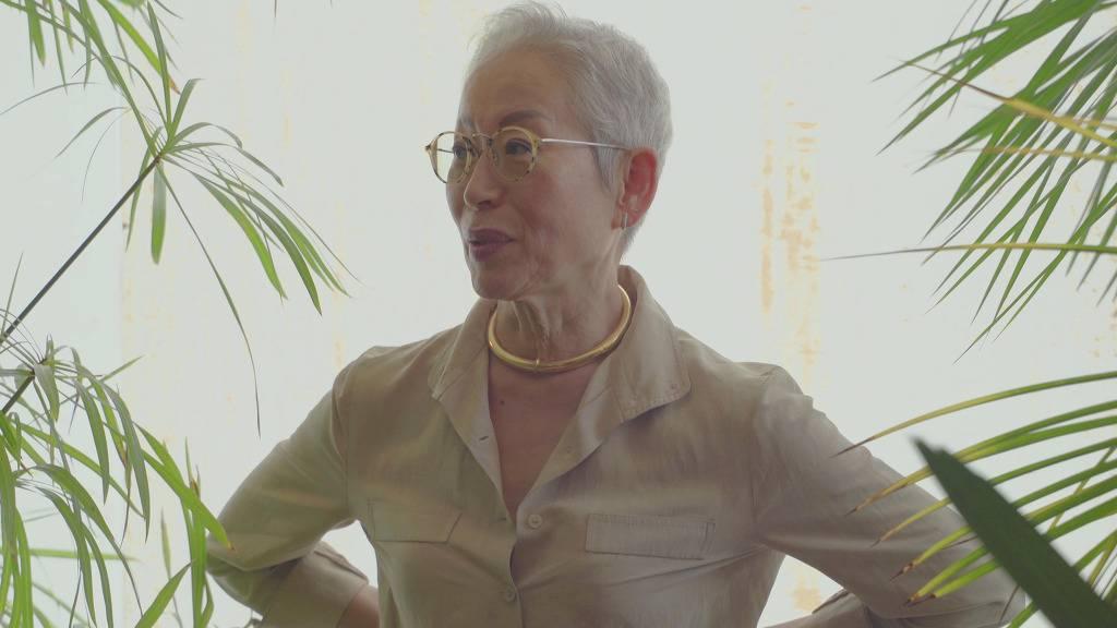 페라가모 막스마라 한국에 최초로 가져온 사람...ㄷㄷ   인스티즈