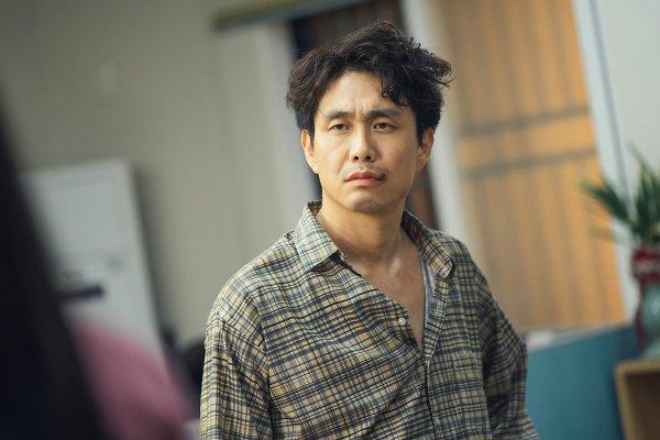 최근 1년간 배우 오정세가 대성공시킨 캐릭터들.jpg | 인스티즈