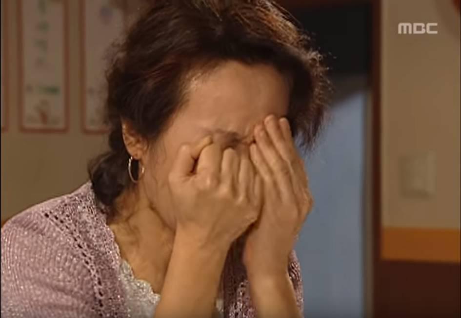 역대급 드라마 : 네 멋대로 해라 중 가장 슬펐던 장면 | 인스티즈