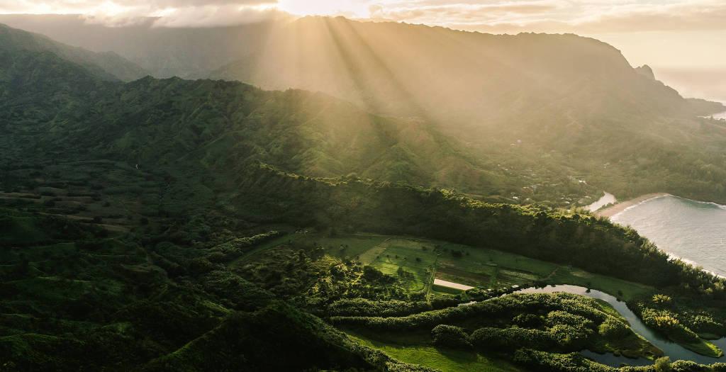 하와이 카우아이 Kauai | 인스티즈