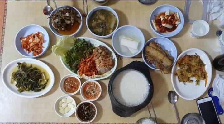 인천 미추홀구 태양식당 jpg | 인스티즈