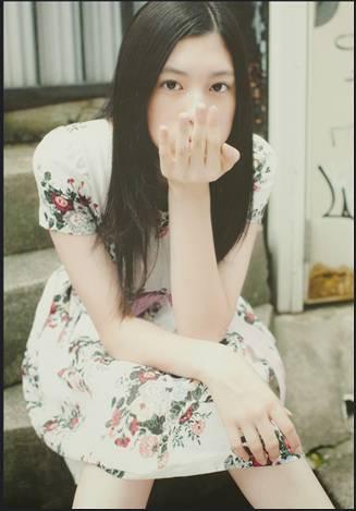 일본의 여배우들 | 인스티즈