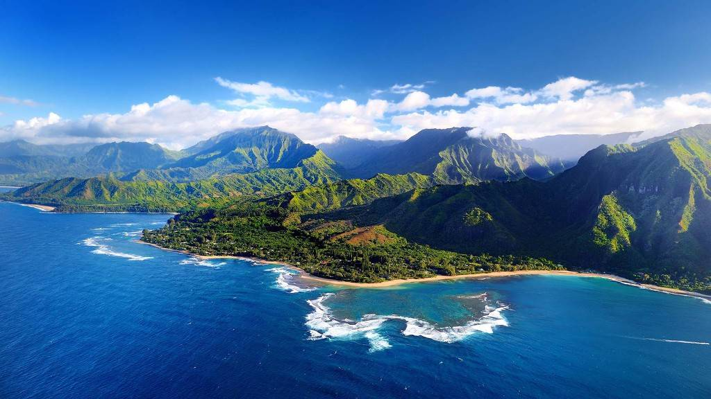 하와이 카우아이 Kauai   인스티즈