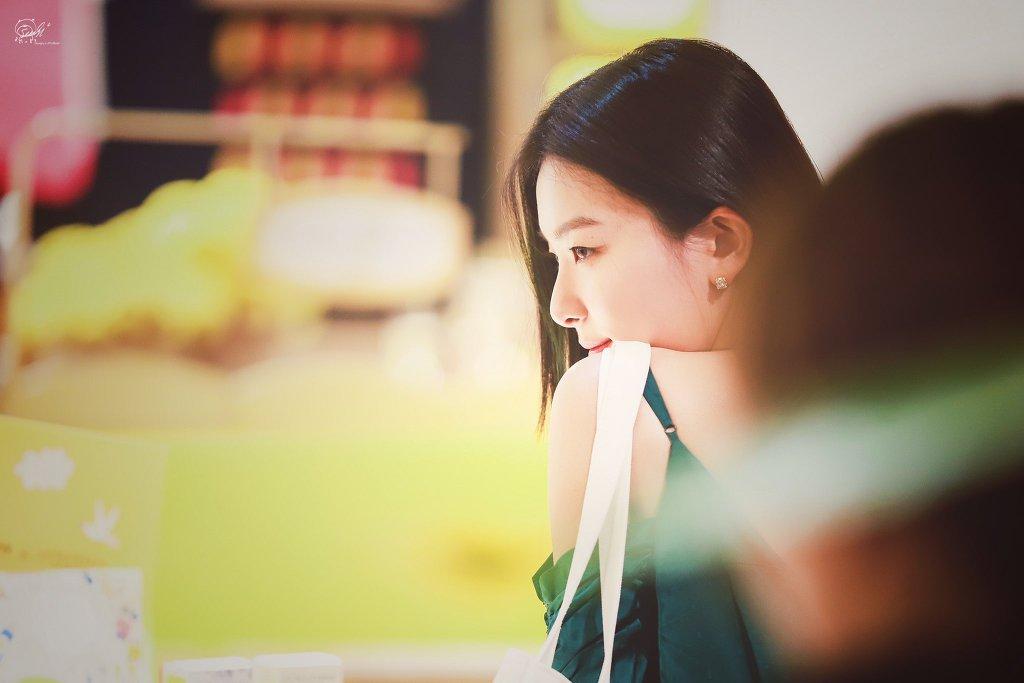짱귀여운 슬기.jpgif | 인스티즈