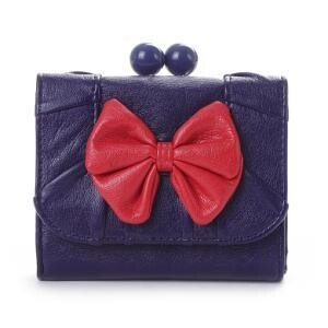 초등학생 때 지갑 인싸템.jpg | 인스티즈