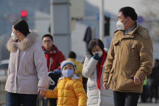 [속보] 유럽서 첫 우한 폐렴 확진… 프랑스서 2명 | 인스티즈